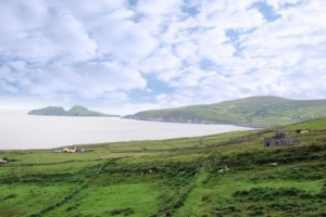 Ireland - Kerry