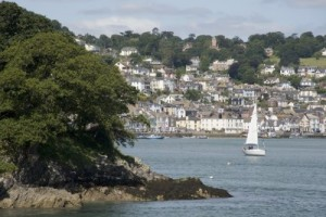 South Devon self catering holidays