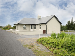 Self catering breaks at Lisdoonvarna in The Burren, County Clare