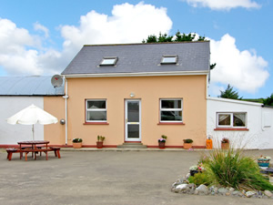 Self catering breaks at Skibbereen in Skibbereen, County Cork