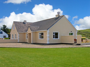 Self catering breaks at Doolin in Cliffs of Moher, County Clare