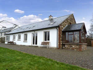 Self catering breaks at Enniscorthy in Nr Wexford, County Wexford
