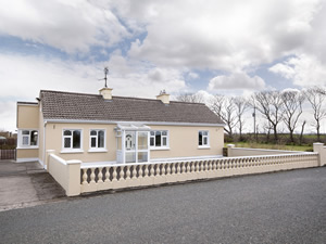 Self catering breaks at Rathlee in Atlantic Coast, County Sligo