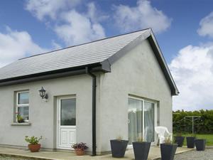 Self catering breaks at Kilgarriffe in Clonakilty, County Cork