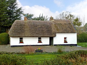Self catering breaks at Cappagh in Limerick, County Limerick