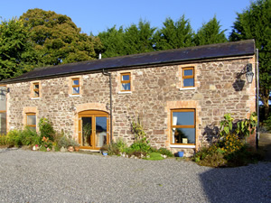 Self catering breaks at Carrigtohill in Cork City, County Cork