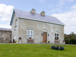 Self catering breaks at Pettigo in Donegal Town, County Donegal