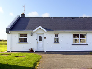 Self catering breaks at Rosslare in Rosslare Harbour, County Wexford