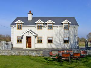 Self catering breaks at Callan in Kilkenny, County Kilkenny