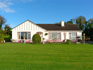 Self catering breaks at Fossa in Lakes of Killarney, County Kerry
