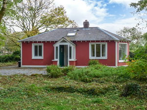 Self catering breaks at Corofin in The Burren, County Clare