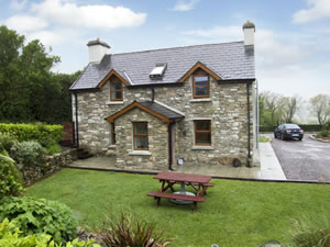 Self catering breaks at An Grianan in Clonakilty, County Cork