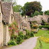 Cotswolds Holiday Guide
