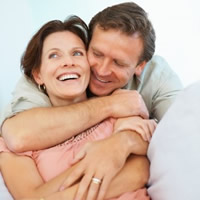 Self catering cottages and apartments for Couples