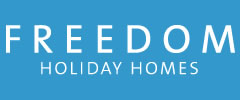Sussex and Kent holidays with Freedom Holiday Homes on Find Cottage Holidays