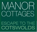 Cotswold Cottage Breaks with Manor Cottages